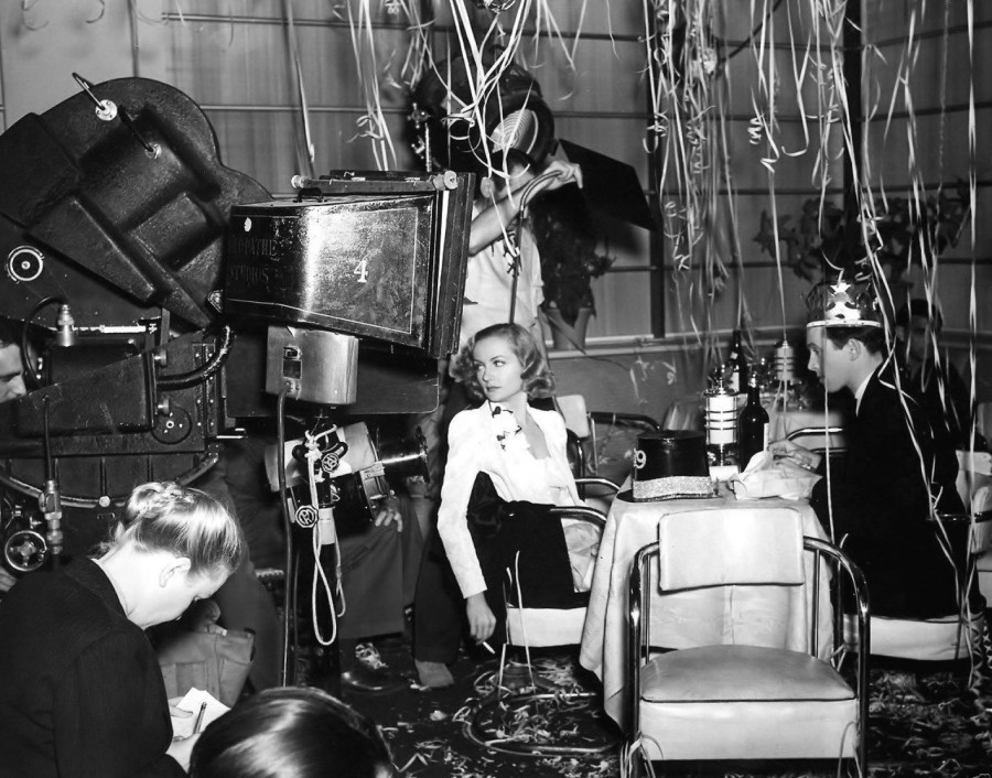 carole lombard made for each other 73a