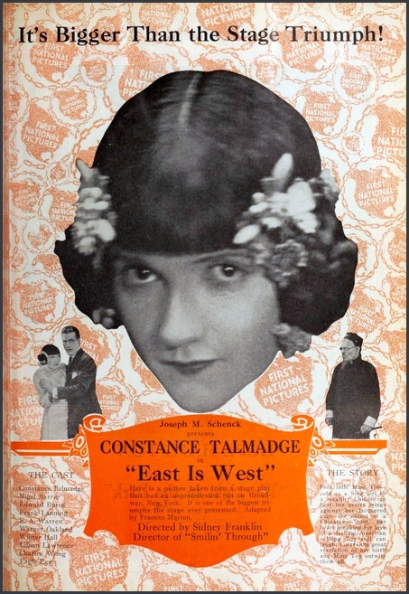 constance talmadge east is west 01a