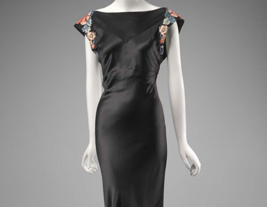 mfa anna may wong gown travis banton 1934