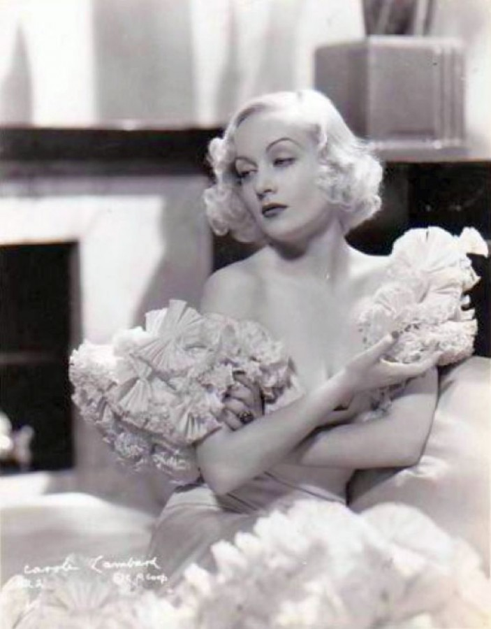 carole lombard brief moment 26b
