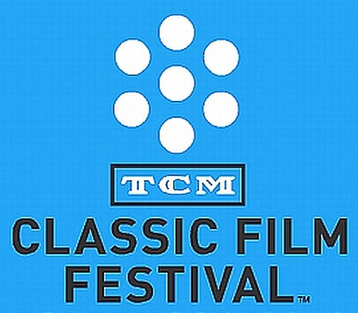 turner classic movies classic film festival logo large