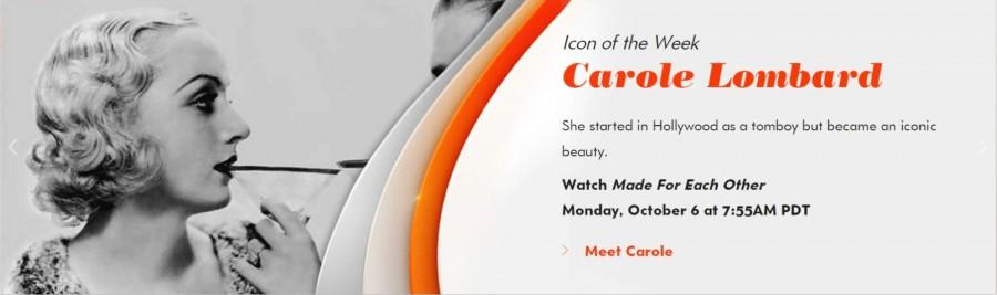 carole lombard get tv 01