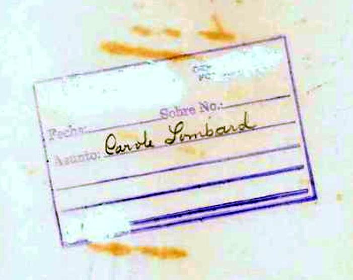 carole lombard p1202-1127aback