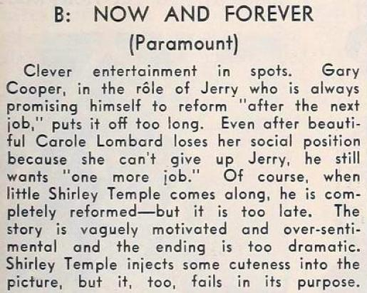 carole lombard modern screen october 1934ea