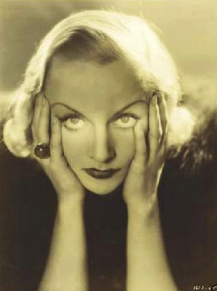 carole lombard supernatural 01 larger