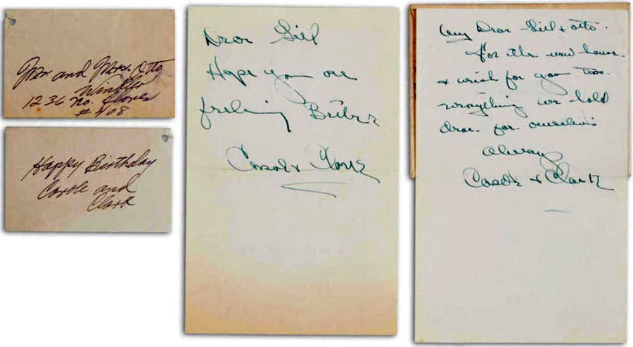 carole lombard letter otto winkler 01a