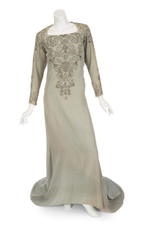 carole lombard julien's gown 00