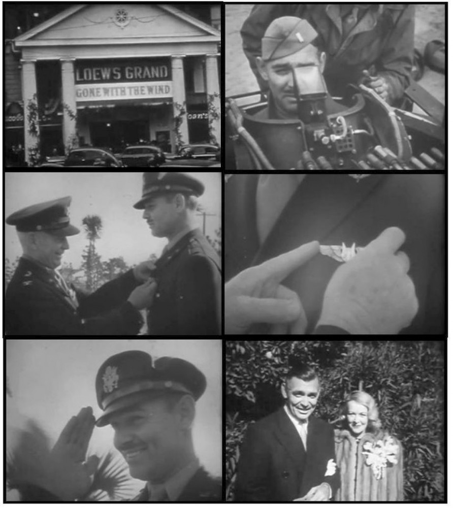 carole lombard clark gable 16mm movies 04a