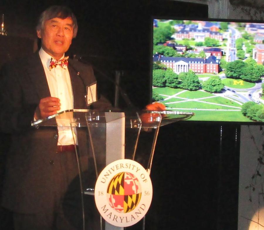 030715 university of maryland los angeles alumni 05a