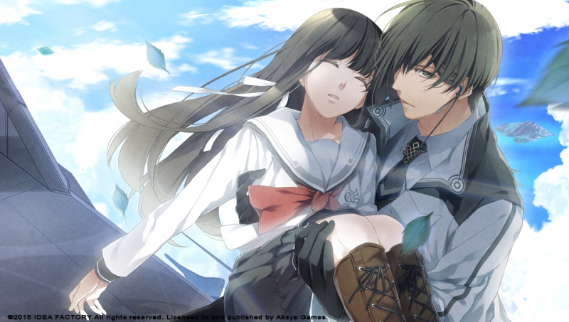 Norn9-Var-Commons-PS-Vita-1