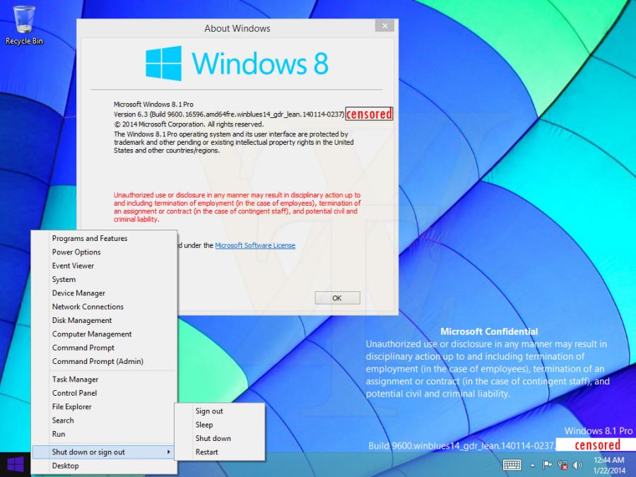 Windows.8.1_Update_x64-9_6.3.9600.16581.WINBLUES14_GDR_LEAN-3