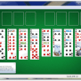 Freecell Game Free Download For Windows Xp