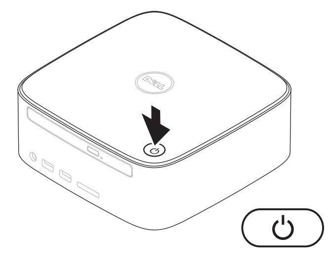 Details over nieuwe Dell mini-pc's 'Zino HD' opgedoken