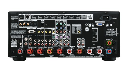 small resolution of jvc kenwood wiring diagram image wiring diagram onkyo equalizer wiring diagram onkyo wiring diagrams jpg 4049x2222