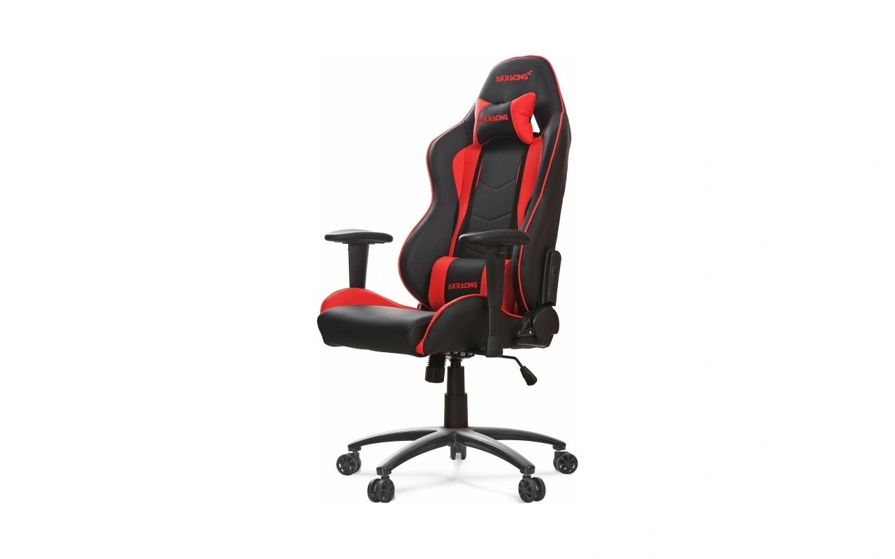 ak racing chair salon shampoo bowl and nitro gaming rood specificaties tweakers