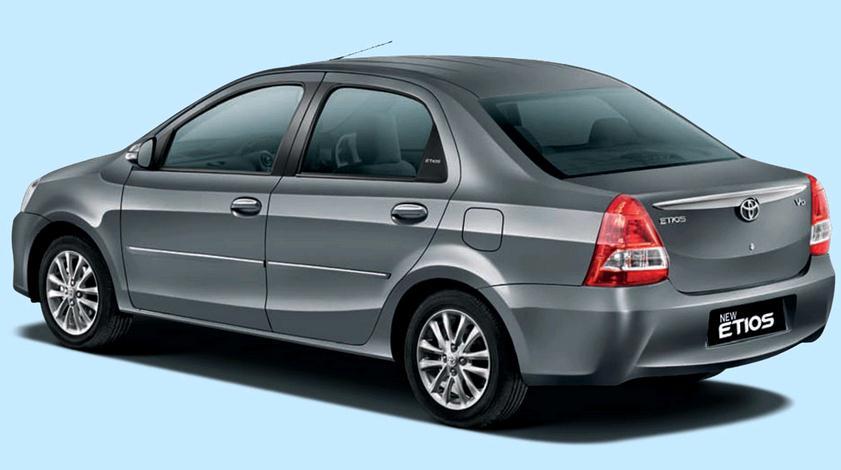 new yaris trd sportivo manual fitur all alphard toyota etios diesel gd (sp) price, specs, review, pics ...