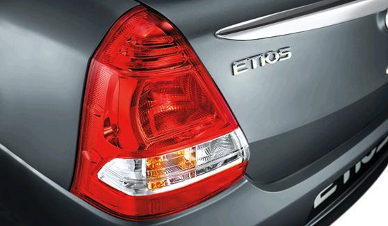 toyota yaris trd sportivo specs ukuran wiper depan grand new avanza etios diesel gd (sp) price, specs, review, pics ...