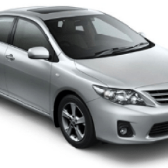 New Corolla Altis Launch Date In India Brand Toyota Camry Nigeria Gl Petrol 2013 Price Specs Review Pics