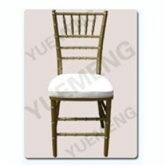 Chiavari Chairs China Bedroom Lounge Chair Uk Sourcing Purchasing Procurement Agent Service Golden Wooden Ym1101g