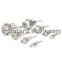 TOUCH SENSOR CK01-5 proximity switch sensor from China