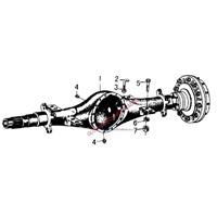 Spare Wheel Loader sourcing, purchasing, procurement agent