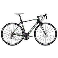 2014 Fuji Ace 650 Comp Kids Road Bike purchasing, souring