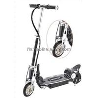 49cc Gas Scooter sourcing, purchasing, procurement agent