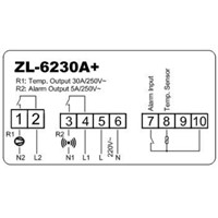 Thermostat Temperature Controller sourcing, purchasing