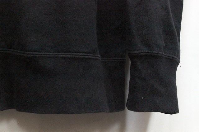 【中古】シュプリーム SUPREME パーカー ジップアップ ジャケット スモールボックスロゴ RN101837 CA32812 ...