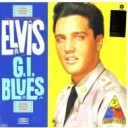 """【LP】 Elvis Presley エルビスプレスリー / G.i. Blues (180グラム重量盤) (+bonus) 送料無料"""