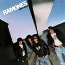 """""""【LP】 Ramones ラモーンズ / Leave Home 送料無料"""""""