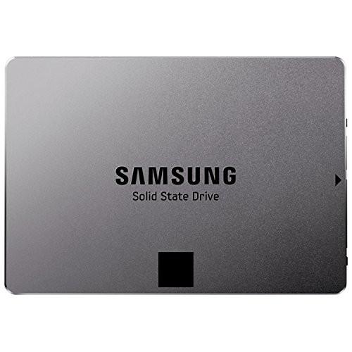 Samsung Electronics 840 EVO-Series 2.5-Inch SSD 內蔵用 予約 Sol SATA III