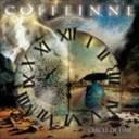 """""""[CD] カフェイン/Circle Of Time"""""""
