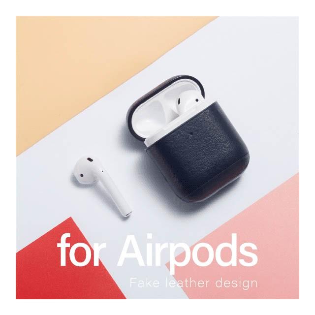 イヤホン airpods | AirPods Pro実機レビュー|Apple初のノイズキャンセリングイヤホンの実力やいかに