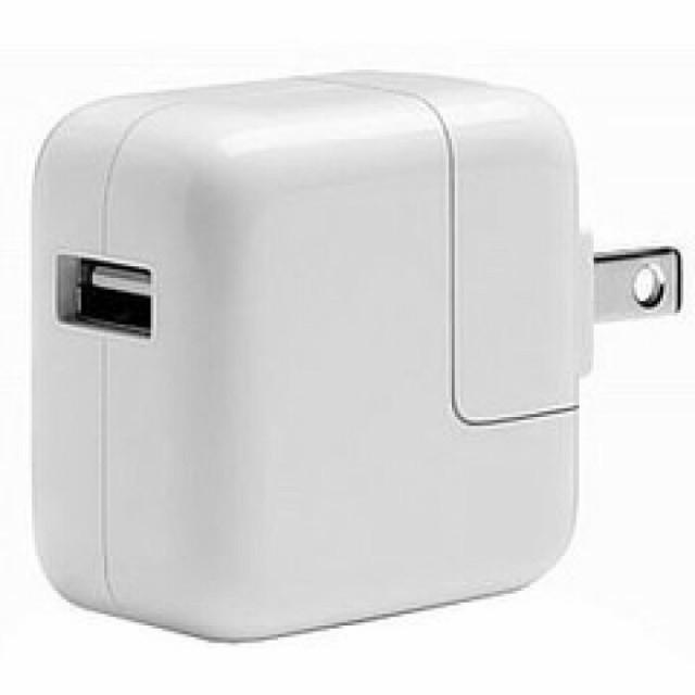 おじいちゃん 依存 約 apple 純正品 iphone ipad usb 充電器 - hgicharlotteuptown.com