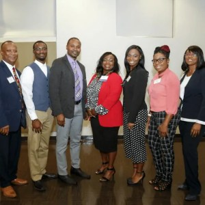 ICABA Salutes Influencers, Innovators, & Emerging Leaders_ICABA Hall of Fame_Event Page Image (1)