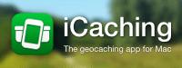 icaching