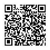 QR-codes, divertido, útil e muito mais! (4/6)