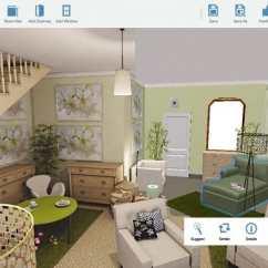 Living Room Design Planner Ideas On Decor Interior Floor Plan Creator 3d For Ikea