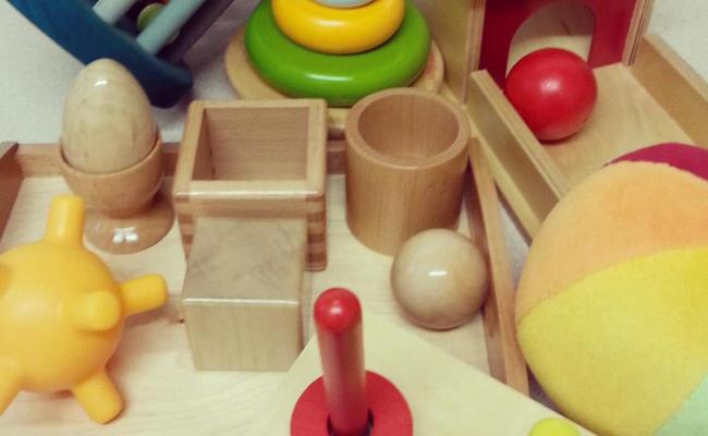 Montessori Toys For Babies Uk Wow Blog