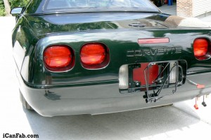 1992-corvette-prostreet-2