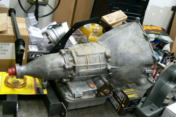 Racing parts for sale