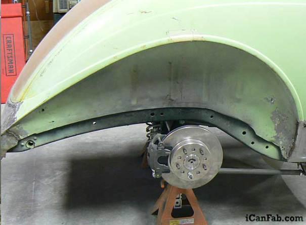 passenger-rear-fender