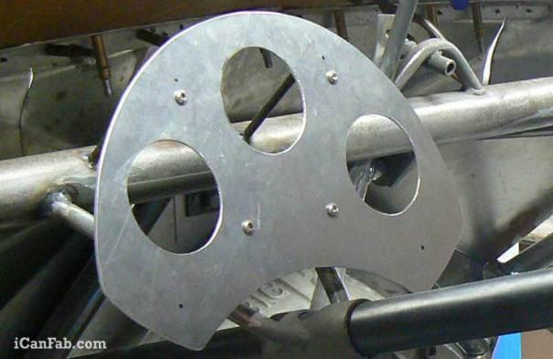 camero-gauge-cluster