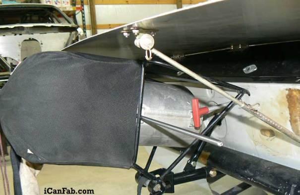 68 camaro wing and shoot