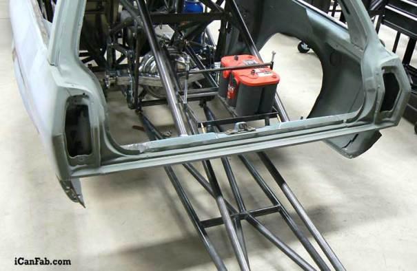 new-rear-wheelie-bars