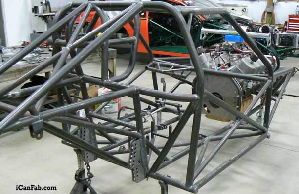 vega-wagon-chassis-suspension
