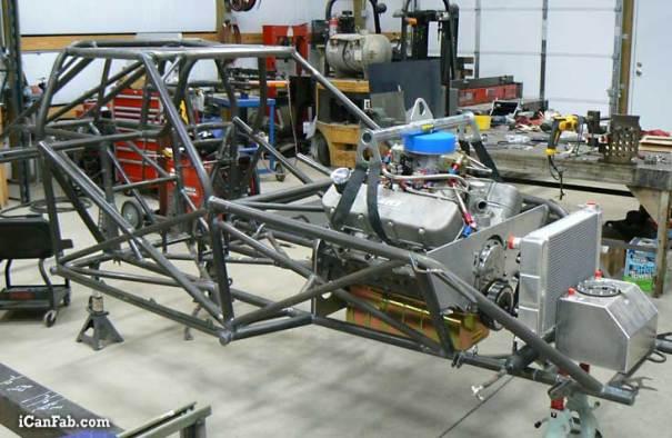 vega-wagon-chassis-tig-welded-2