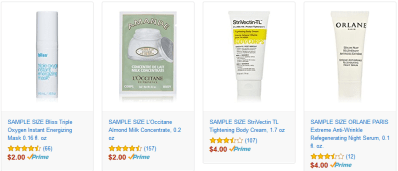 amazon-samples-dec-2016-skincare-1-see-more-at-icangwp-beauty-blog
