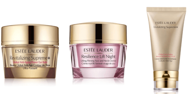Nordstrom estee lauder new beauty jun 2017 see more at icangwp blog
